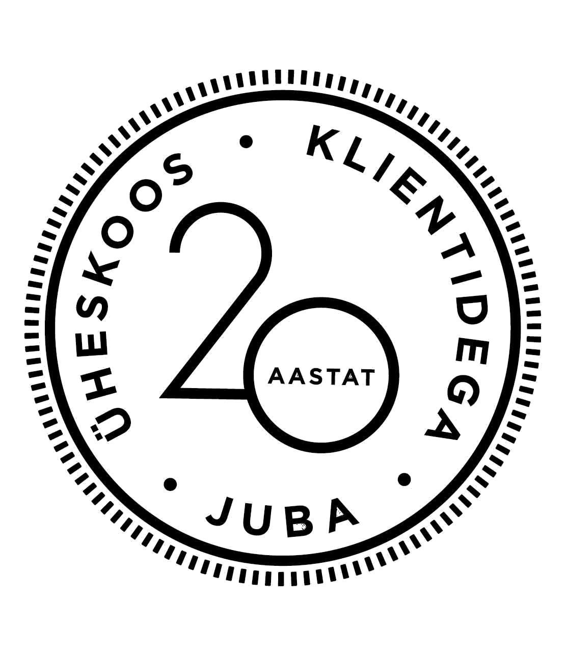 20-aastat-ab-textile-ou
