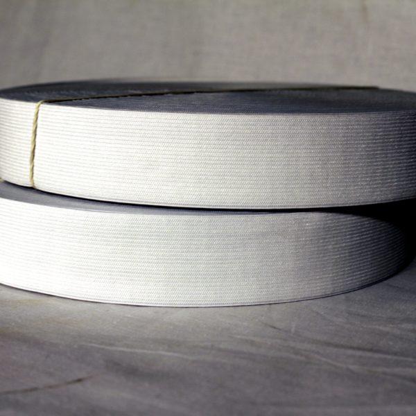 pesukumm-valge-40mm