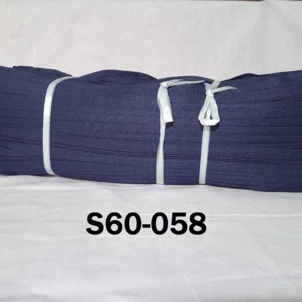 spiraallukk-s60-058