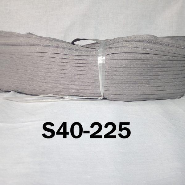spiraallukk-meetrilukk-s40-225