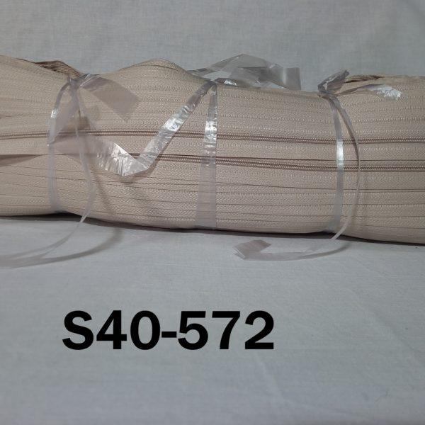 spiraallukk-meetrilukk-s40-572