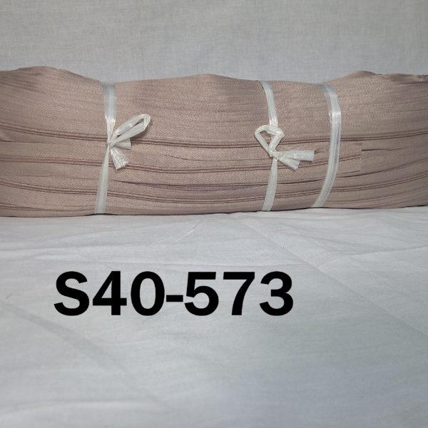 spiraallukk-meetrilukk-s40-573