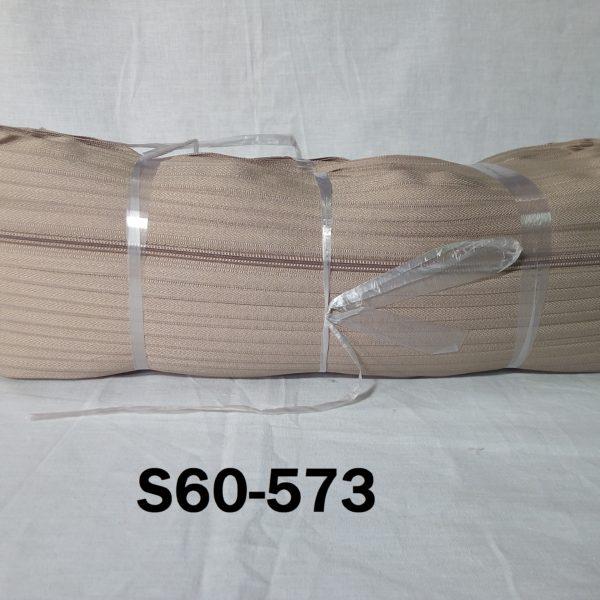 spiraallukk-meetrilukk-s60-573