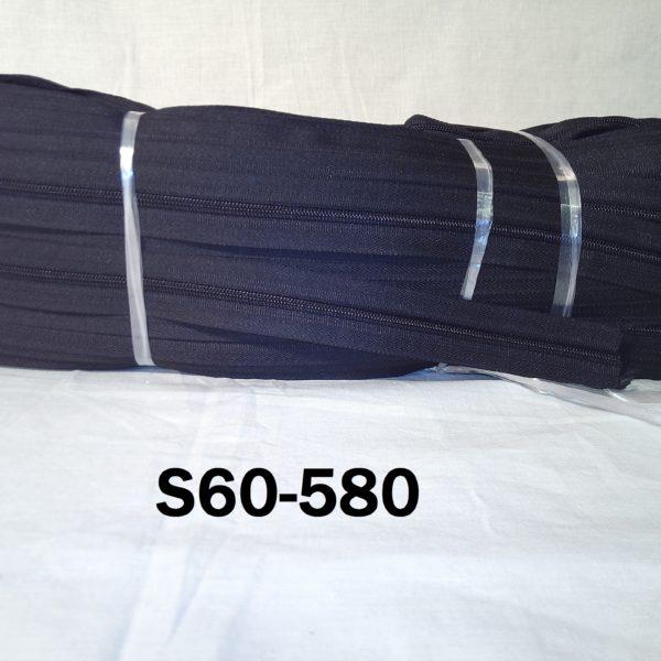 spiraallukk-meetrilukk-s60-580